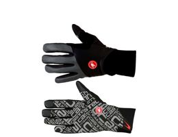 Castelli Scalda Elite Glove AW17