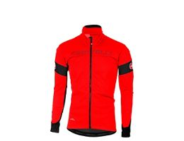 Castelli Transition Jacket AW19