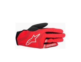 Alpinestars Stratus Gloves