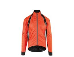 Assos rS.sturmPrinz EVO Jacket SS20