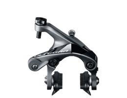 Shimano Ultegra R8000 Brake Caliper