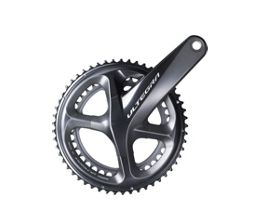 Shimano Ultegra R8000 11 Speed Chainset