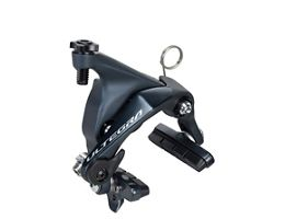 Shimano Ultegra R8010 Caliper