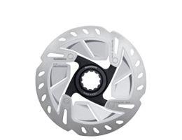 Shimano Ultegra RT800 Ice-Tech FREEZA Rotor