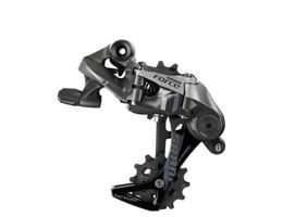 SRAM Force 1 Rear Mech