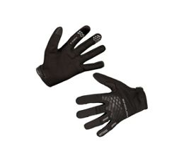 Endura MT500 II Gloves