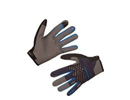 Endura MT500 II Gloves