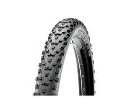 Maxxis Forekaster Mountain Bike Tyre TR-EXO
