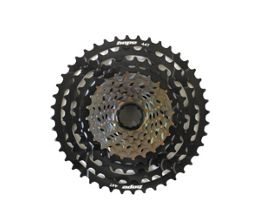 Hope 11 Speed Cassette - 10-48t