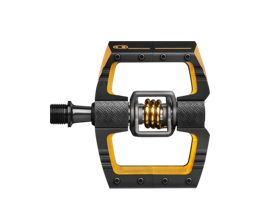 crankbrothers Mallet DH 11 Pedals