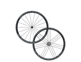 Campagnolo Bora One 35 Clincher Wheelset 2019