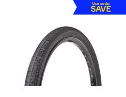 S&M Bikes Trackmark Folding BMX Tyre
