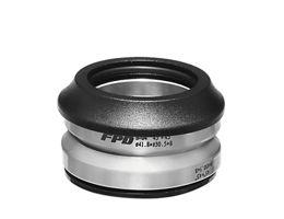 Seal BMX Progression Integrated Headset