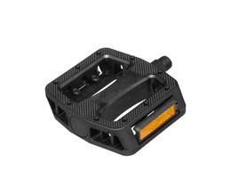 Seal BMX Progression Plastic Pedals