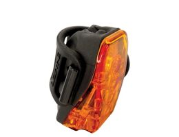 Lezyne Laser Rear Projector Light