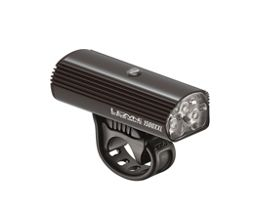 Lezyne Super Drive 1500L Front Light