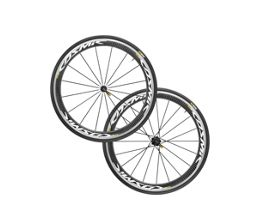Mavic Cosmic Pro Carbon Wheelset 2019