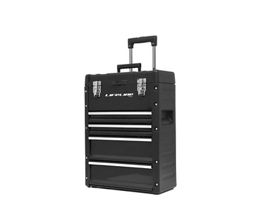 LifeLine Pro Rolling Toolbox
