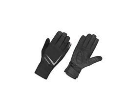 GripGrab Optimus Waterproof Winter Glove AW17
