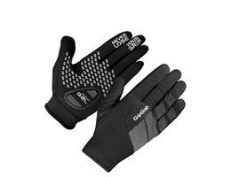 GripGrab Ride Windproof Midseason Glove