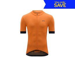 dhb Merino Short Sleeve Jersey