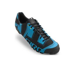 Giro Empire VR90 Off Road Shoe