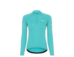 dhb Womens Long Sleeve Jersey