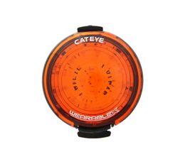 Cateye Wearable X Rear Light