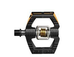Crank Brothers Mallet-E 11   Pedals