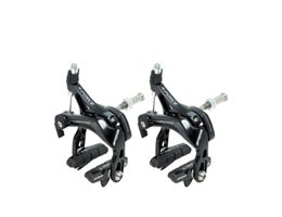 FSA K-Force Brake Caliper Set