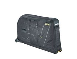 24c4bb9fef3 Chain Reaction Cycles Pro Bike Bag | Chain Reaction Cycles