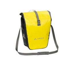 Vaude Aqua Back Rear Pannier Bike Bag