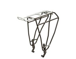 Blackburn Outpost Fat Bike Pannier Rack