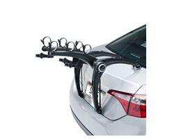 Saris SuperBones 3 Bike Rack
