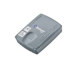 Elite Misuro Bluetooth-ANT Spd-Cadence Sensor