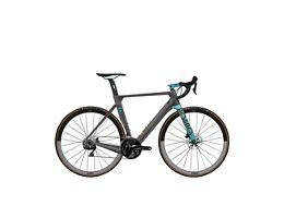 Rondo HVRT CF2 - Road Bike 2019