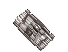 crankbrothers 19 Function Multi Tool