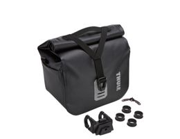 Thule Packn Pedal Shield Handlebar Bag