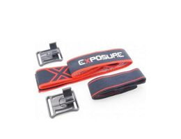Exposure Headband Set For Verso