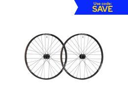 Spank 350 Boost MTB Wheelset