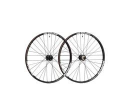 Spank 350 Vibrocore Boost MTB Wheelset