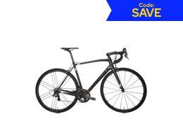 Wilier Zero 6 Super Record Road Bike 2019