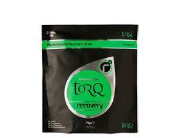 Torq Recovery Drink Sachet 10x75g