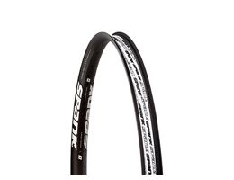 Spank 350 Mountain Bike Rim