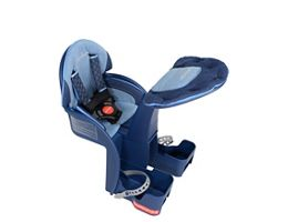 WeeRide Safe Front Deluxe Child Bike Seat