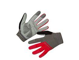 Endura Hummvee Plus Gloves II