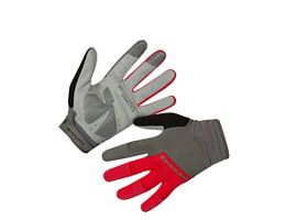 Endura Hummvee Plus Gloves II