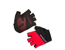 Endura Xtract Mitts II