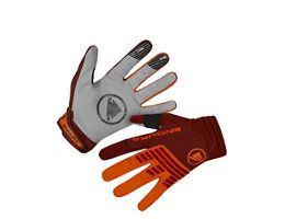 Endura Singletrack Gloves