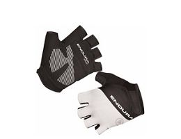 Endura Womens Xtract Mitts II